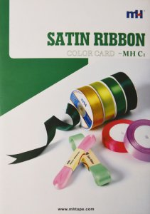 satin-ribbon-Color-Card-